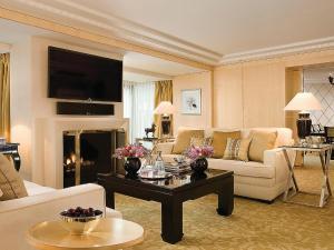 Four Seasons Hotel London at Park Lane (40 of 102)
