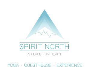 Spirit North Guesthouse - Hotel - Húsavík