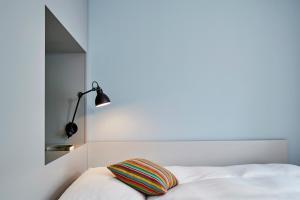 Hotel Krafft (11 of 24)
