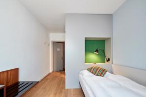 Hotel Krafft (10 of 24)