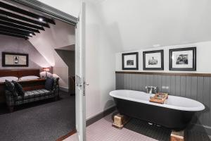 Hotel Du Vin & Bistro Edinburgh (24 of 45)