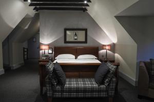 Hotel Du Vin & Bistro Edinburgh (18 of 45)