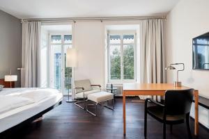 Hotel Krafft (3 of 24)