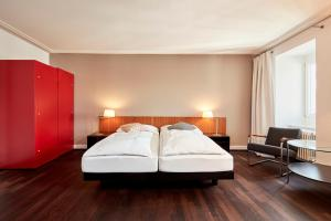 Hotel Krafft (4 of 24)