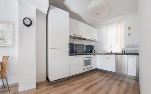 Apartamenty EverySky Jelenia Góra Centrum