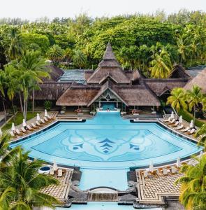 Shandrani Beachcomber Resort & Spa (18 of 45)