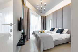 Mielno-Apartments Dune Resort - apartamentowiec C