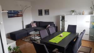 Apartment Dawn - Hotel - Velika Gorica