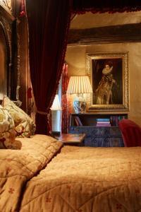 Bailiffscourt Hotel & Spa (6 of 45)