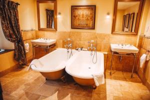 Bailiffscourt Hotel & Spa (5 of 45)