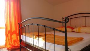 Apartments Milas, Ferienwohnungen  Trogir - big - 104
