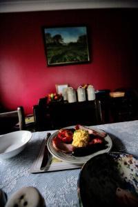 Abbey View Bed & Breakfast
