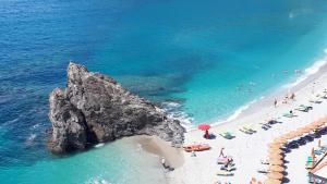 Bellambra, Penziony  Monterosso al Mare - big - 29