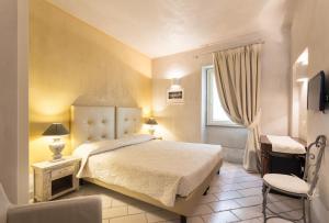 Il Cortiletto Hotel Maison
