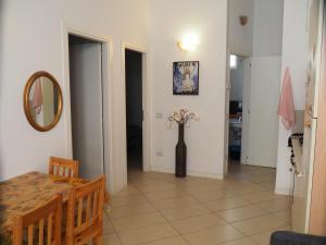 Appartamento in Centro Storico, vicino alla Stazio - AbcAlberghi.com