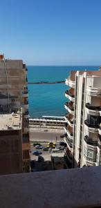 Sidi Bishr Furnished Apartments - Adnan Madnei 2 (Families Only)