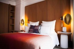 Hotel Vernet (7 of 89)