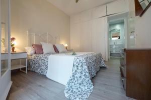 obrázek - Priscila apartment