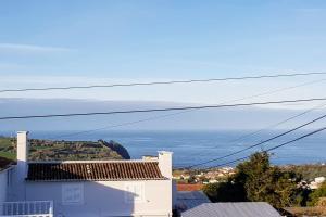 Casa das Capelas (perfect for families)
