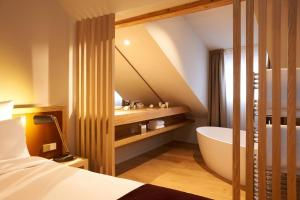 5 Terres Hotel & Spa (11 of 119)