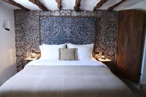 Legado Ibiza Finca Hotel (1 of 137)