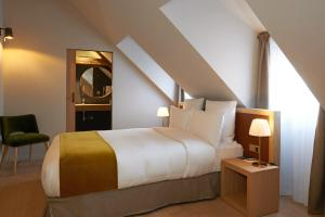 5 Terres Hotel & Spa (27 of 119)