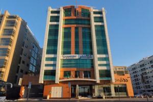 Signature Hotel Al Barsha - Dubai