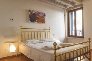 Anna's Locazione Turistica - abcAlberghi.com
