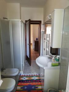 Appartamento Roby One - AbcAlberghi.com