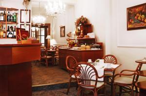 Louren Hotel (12 of 48)