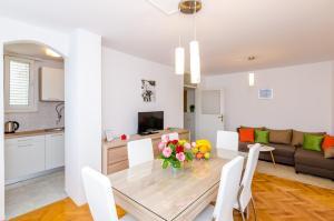 City Vista Apartment Dubrovnik ID: 3473946