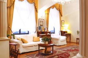 Louren Hotel (11 of 48)