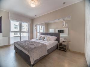 One More Night Apartament