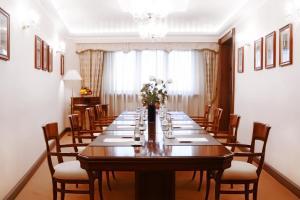 Louren Hotel (35 of 48)