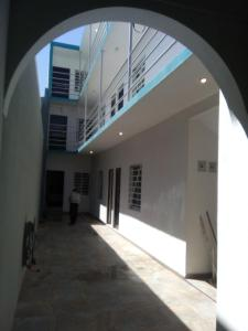 obrázek - Hostal Queretaro Casa 21