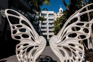 Sagamore Miami Beach (35 of 101)
