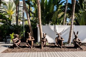 Sagamore Miami Beach (40 of 101)