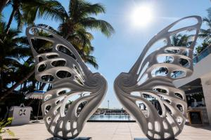 Sagamore Miami Beach (34 of 101)