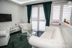 Royal Apartment in City Centre