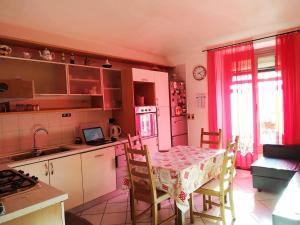 Grazioso appartamento tra il Po e la Dora - AbcAlberghi.com