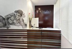 Navona Stay - AbcAlberghi.com
