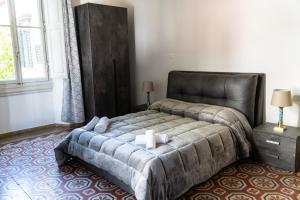 Residence Le Cure - AbcAlberghi.com