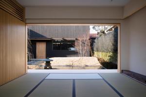 Modern Ryokan kishi-ke (4 of 41)