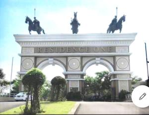 Cari Hotel Murah Tangerang