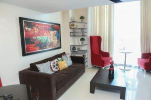 Classy Loft Type at The Heart of Cebu