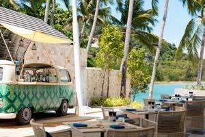 Avani+ Samui Resort (8 of 52)