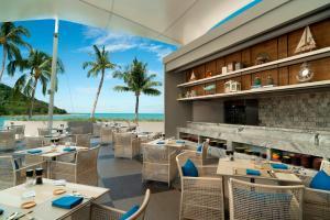 Avani+ Samui Resort (13 of 52)