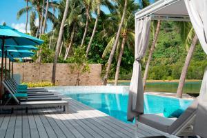 Avani+ Samui Resort (4 of 52)