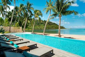 Avani+ Samui Resort (2 of 52)