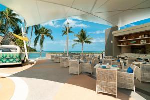 Avani+ Samui Resort (6 of 52)